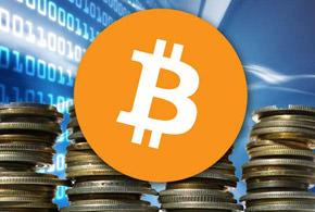 「約20万ビットコイン残っていた」と主張、取引所運営のマウントゴックス