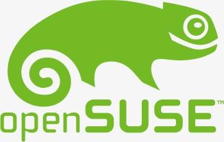 【LinuxTutorial】openSUSE 13.2、ファームウェアの危険性、Linux カーネルアップデート