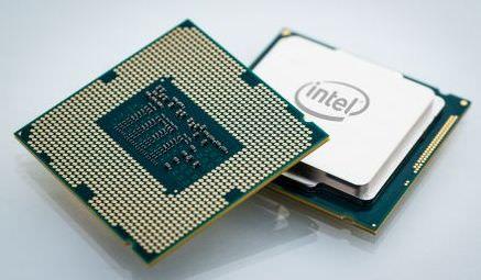 米インテル、第4世代 Intel Core Devil's Canyon を事前公開