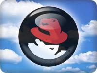 Red Hat、2014会計年度第4四半期の決算を発表―「クラウドインフラ構築に対する需要は巨大なものだが、OpenStack の代替技術はそれほど多くはない」