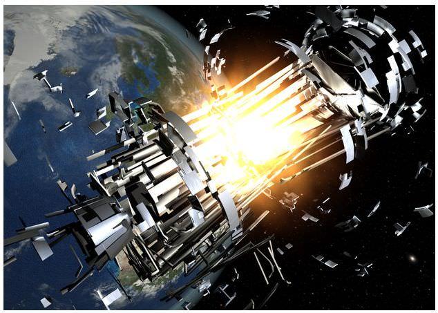 ミッション終了後、人工衛星のバッテリーはどうなる?欧州宇宙機関が研究を開始