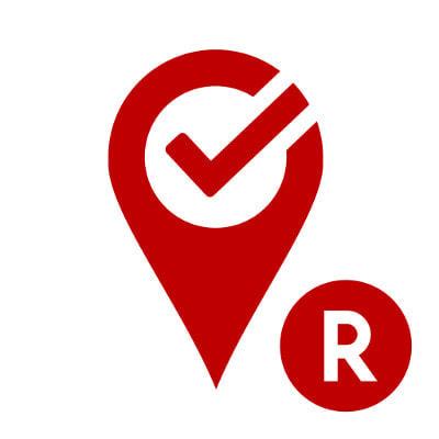 楽天、お店へのチェックインでポイントがたまるアプリ「楽天チェック」公開