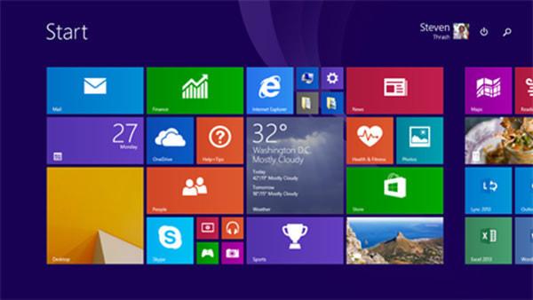 MS、Windows を一部無料に、スマートフォンや中・小型タブレット向け