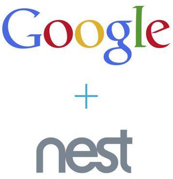 Google が買収するサーモスタット/火災報知器メーカーの Nest