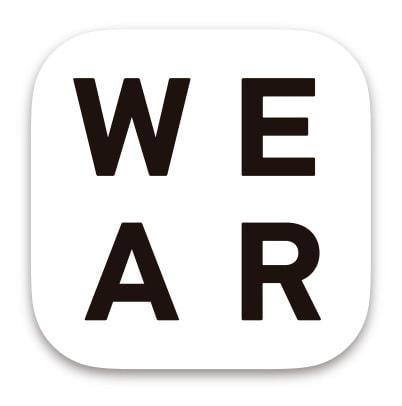 「お店で見てネットで買う」はナシ?--ファッションアプリ「WEAR」がバーコードスキャン中止