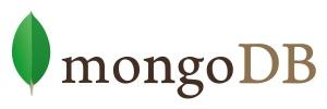MongoDB 2.6 リリース