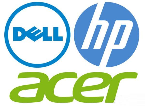 3. PC ベンダーが Windows XP を高く評価した