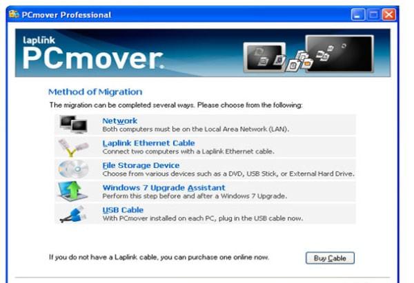 8. エンジニアは競って Windows XP アプリケーションを開発した