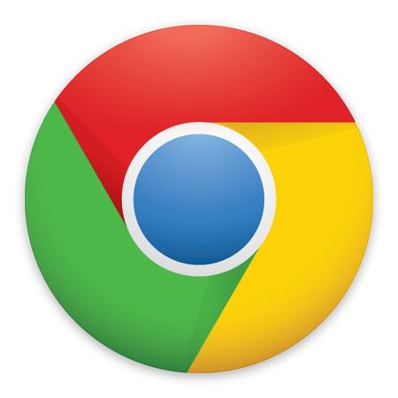 Google、Chrome 34 をリリース ― パスワード オートコンプリートの取り扱いが変更に