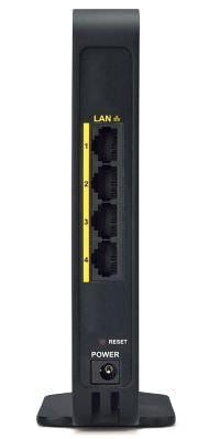 バッファロー、無線 LAN 中継器と水洗いできるキーボードを発売