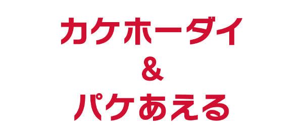 ドコモが回数・時間制限ナシの通話定額「カケホーダイ」6月開始