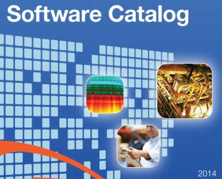 NASA がソフトウェアカタログを公開 ― 無料で使える宝の山