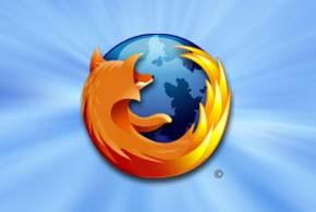 Mozilla、前 CMO の Chris Beard 氏を暫定 CEO に指名