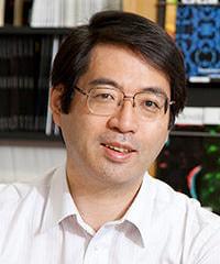 STAP 問題で笹井芳樹氏が本日15時から会見、「ニコ生」中継で証拠は示されるか?