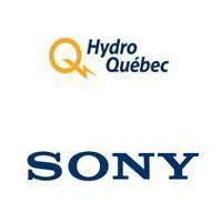 ソニー、カナダ最大の電力会社と電力系統向け蓄電システムの合弁会社を設立