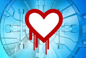【LinuxTutorial】Heartbleed の Linux ディストロへの影響、Debian プロジェクトリーダーに Lucas Nussbaum 氏再選、Linux 3.15 の肥大化