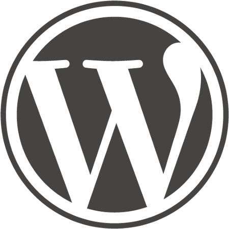 「WordPress 3.9」が正式公開、モバイルからサイトを更新しやすく