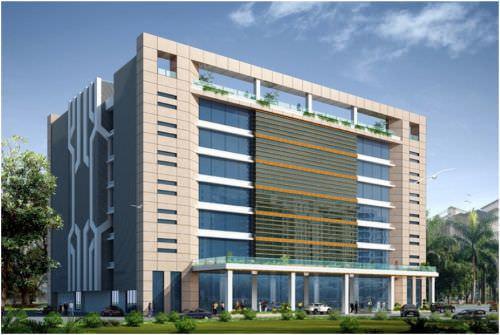 NTT コム、ムンバイに9つ目のデータセンターを建設―インド最大規模