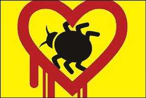 Heartbleed での情報公開プロセスには問題があった ― OpenBSD が OpenSSL のフォーク「LibreSSL」プロジェクトをスタート