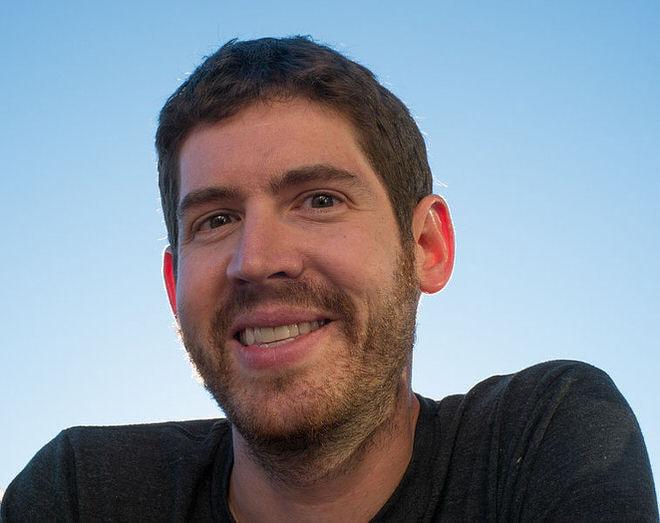 ソフトウェア開発現場は今も男性社会か? ― GitHub 共同創業者 Tom Preston-Werner 氏が性差別疑惑により辞職