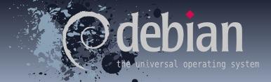2. Debian Squeeze のサポート延長