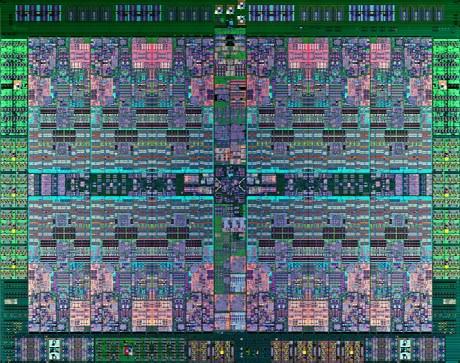 IBM、Power 8 サーバーを公表 ― KVM 仮想化と Ubuntu サポートを追加