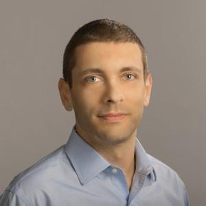 Mozilla、Andreas Gal 氏を CTO に指名