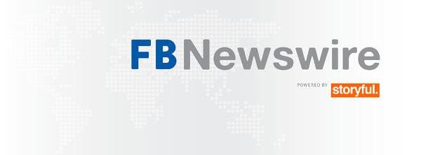 ニュースアプリ不要? LINE・Facebook 上でそのまま旬の話題を読めるサービス開始