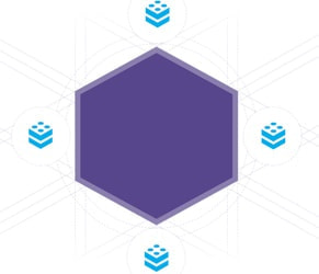 Heroku が PHP をサポート―「PHP 開発者は、開発者宇宙におけるダークマターのようだ」