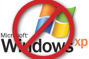 Microsoft、IE のゼロデイ脆弱性に対応した緊急パッチを Windows XP 向けにリリース