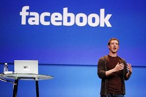 Facebook、アプリへの匿名ログイン機能「Anonymous Login」を公開 ― 開発者向けイベント「F8」で