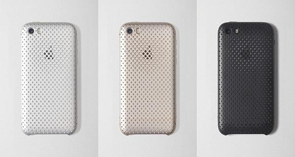 日本のものづくり技術の結晶!10万円のジュラルミン製 iPhone ケース登場