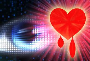 Heartbleed 脆弱性に対応していないシステムは、いまも30万台以上存在している