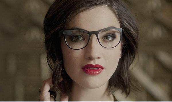 Google、「Google Glass」の一般向け販売を米国で開始