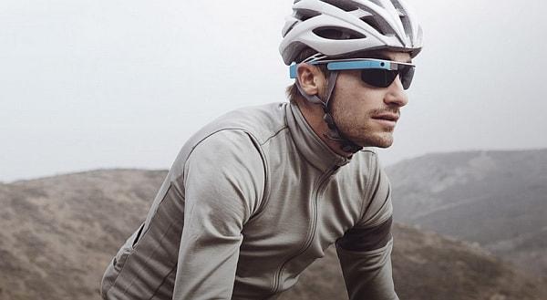 自転車ライダーなど、様々な利用者からのフィードバックを望んでいる