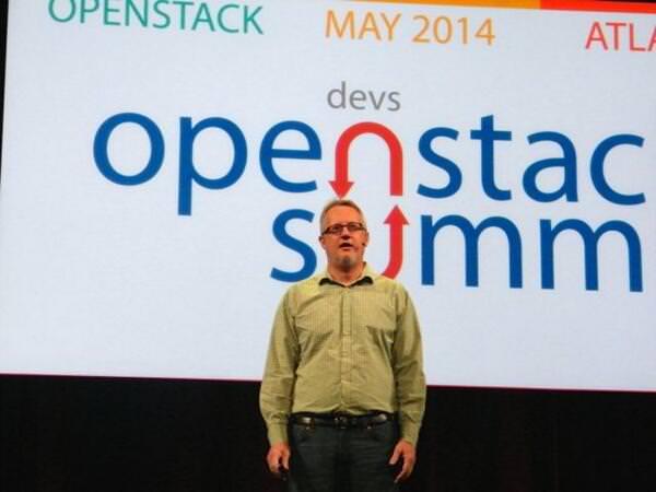 なぜ AT&T とソニーは OpenStack を使用しているのか?