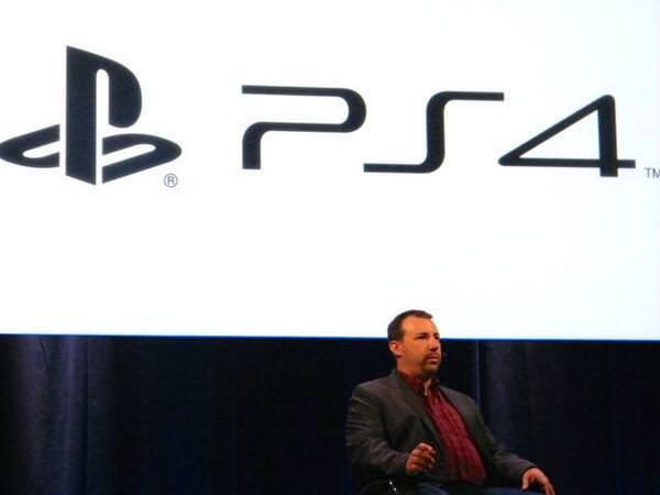 ソニーは、OpenStack を PS4 のバックエンドプラットフォームとして利用