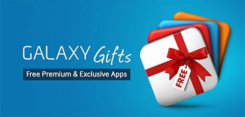 「KINGSOFT Office for Android」と「KINGSOFT Mobile Security Plus」が「GALAXY S5」にバンドルされる「GALAXY Gifts」に決定