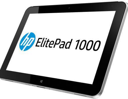 日本 HP、セキュリティ機能標準搭載の新タブレットや PC、印刷ジョブを暗号化するプリンタを発売