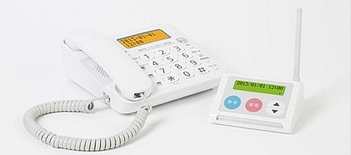 振り込め詐欺電話被害防止対策に、ウィルコム/ソフトバンクなどが神奈川県と協定締結