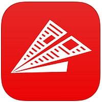 ニュースアプリ「Gunosy」が米国進出、3,000以上の情報元からニュースを配信