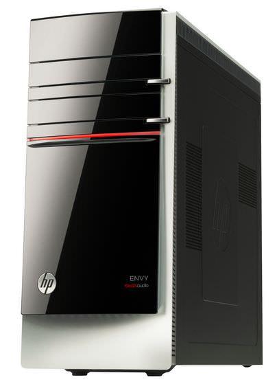 「HP ENVY 700」