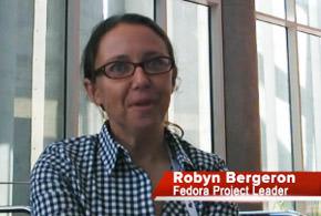 Robyn Bergeron 氏、Fedora プロジェクトリーダー辞任の意向を表明 ― Fedora 21 はデスクトップ版、サーバー版、クラウド版の3製品に分化へ