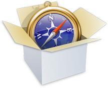 Apple、Safari 7.0.4 をリリース ― Chrome が昨年7月に修正済みの脆弱性にようやく対応