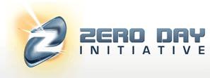 Internet Explorer に新たなゼロデイ脆弱性 ― ZDI が公表に踏み切った理由とは?