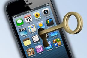 """「iPhone を探す」機能を悪用した iPhone の乗っ取りが発生―アタッカーは100ドルの""""身代金""""を要求"""