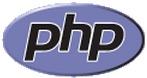 Facebook の HipHop に影響を受けた「PHP Next Generation」 ― スループットは20%向上