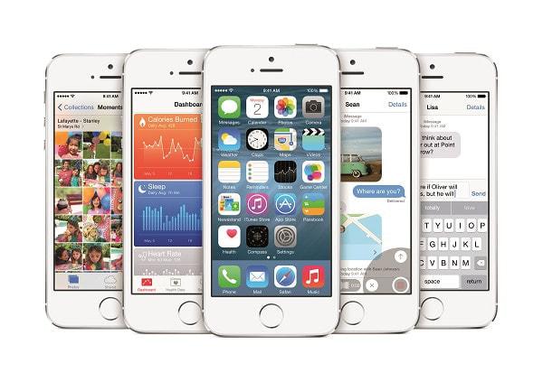 「iOS 8」で外部 IME が解禁! ジャストシステム「待ち望んでいた」とコメント