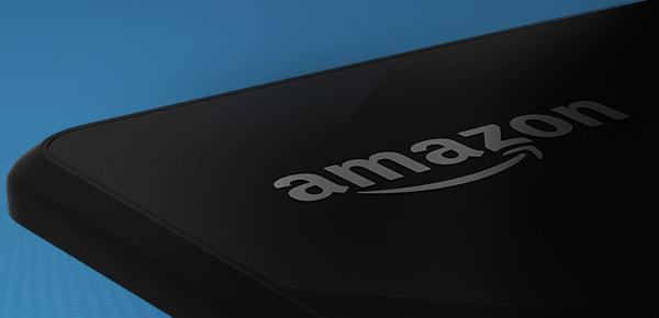 「Amazon スマホ」らしき写真が公開、6月18日の発表会申し込み画面で