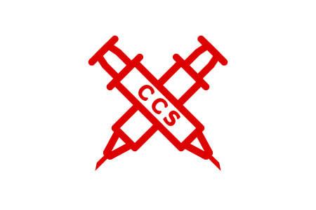 OpenSSL に新たなぜい弱性、中間者攻撃の恐れ、最新版への更新を呼びかけ